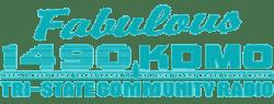 200px-KDMO_logo