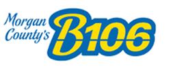 200px-KPRB_(FM)_logo