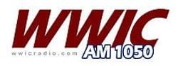 220px-WWIC_Logo