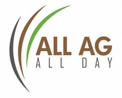 All-Ag-All-Day_small