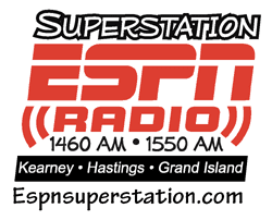 ESPN Superstation logo