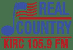 KIRC_station_logo