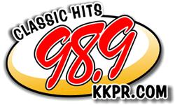 KKPR_logo