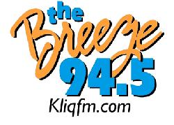 KLIQ_logo