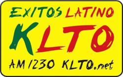 KLTO_station_logo