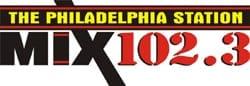 Mix_102_Logo_800x275
