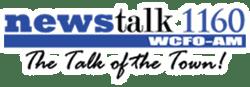 Newstalk-1160-logo-LG-glow