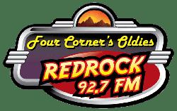 REDROCK927FM