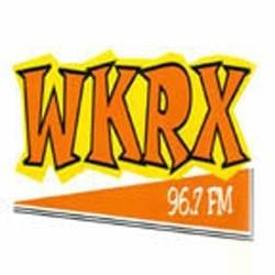 WKRX144