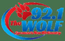 WOLF_92.1TheWolf_logo