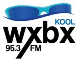WXBX-FM_2014