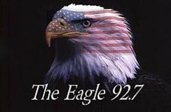 eagle927