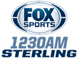 fox-sports-smaller_orig