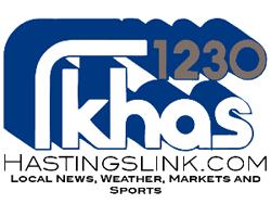 hastingslink_logo