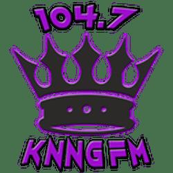 knng-11-09-1