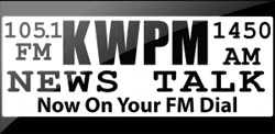 kwpm-logo-approved-300x146
