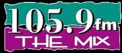 logo_trans_1059_945